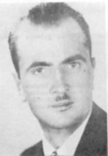 Husein Bilalagić