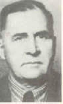 Mensur Saračević