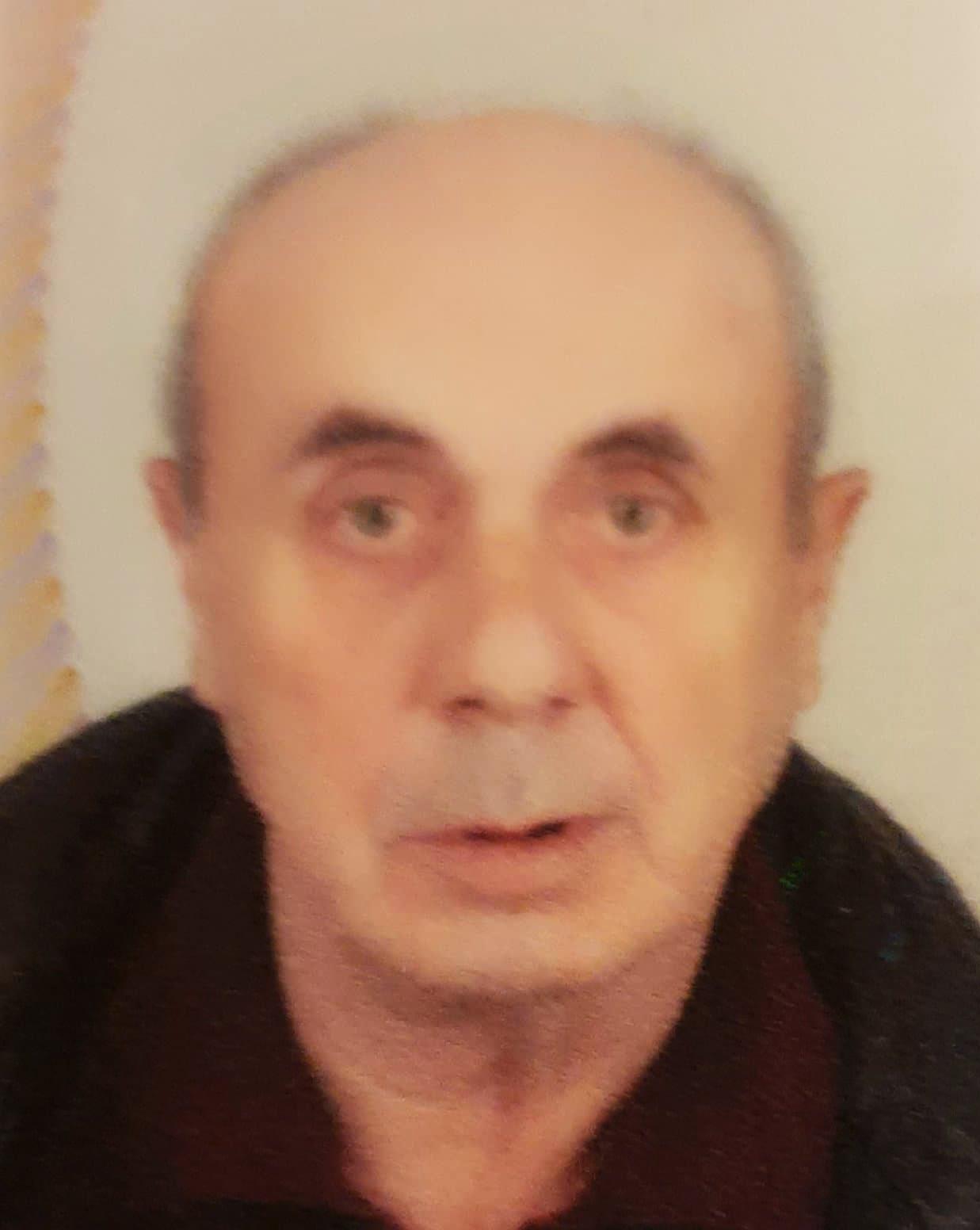 ISMET (MUJO) BAJRAMOVIĆ - Bakije