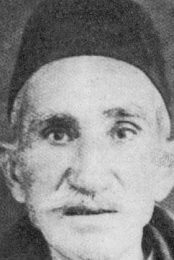 Čano Hasaga