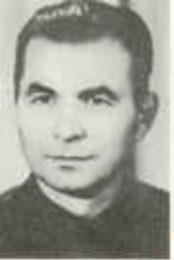 Adil Sokolović