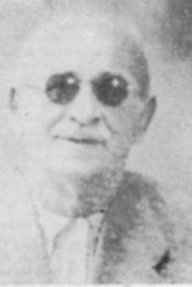 Ahbeg Ahbegović