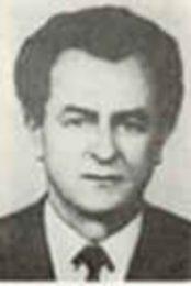 Avdo Sadović