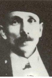 Enver ef. Muftić