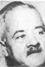 Fehim Sarić