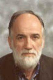 Fuad Sehbajraktarević