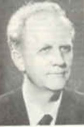 Hasan Ljubunčić