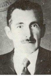 Hilmibeg Babić