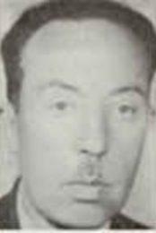 Ibrahim Borić