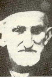 Jusufbeg Branković