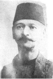Kajmaković Salihaga