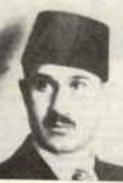 Latifaga Alikadić