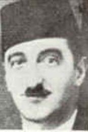 Muhamed Bajraktarević