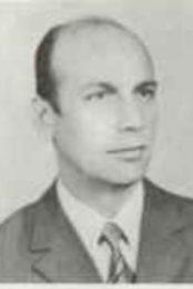 Muhamed Zelić