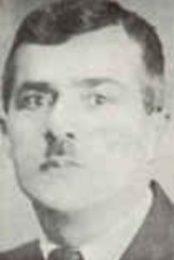 Osman Čepalo