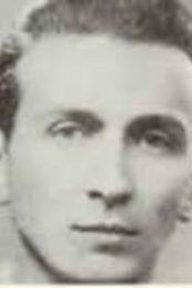 Osman Bajraktarević
