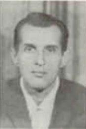Raif Čengić