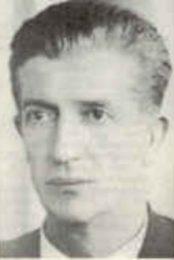 Salko Solaković