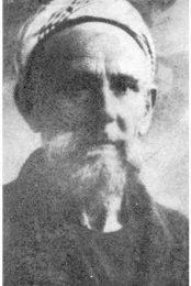 Suljaga Alatović
